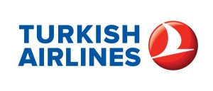 My favorite airline that I've never flown on
